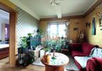 Dom na sprzedaż, Połomia, 110 m² | Morizon.pl | 9748 nr4