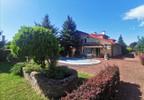 Dom na sprzedaż, Rzeszów, 150 m² | Morizon.pl | 9066 nr4