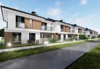 Dom na sprzedaż, Rzeszów Słocina, 123 m² | Morizon.pl | 1497 nr3