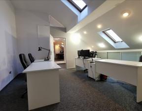 Biuro do wynajęcia, Rzeszów, 88 m²
