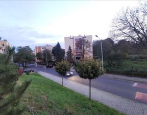 Działka na sprzedaż, Przemyśl, 1125 m²