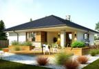 Dom na sprzedaż, Jasionka, 109 m² | Morizon.pl | 7836 nr2