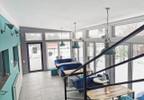 Dom na sprzedaż, Rzeszów, 485 m²   Morizon.pl   3733 nr3