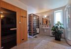 Dom na sprzedaż, Rzeszów, 150 m² | Morizon.pl | 9066 nr6