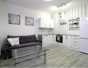 Mieszkanie do wynajęcia, Rzeszów bł. Karoliny, 53 m²