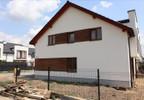 Dom na sprzedaż, Rzeszów Budziwój, 103 m² | Morizon.pl | 4655 nr4