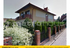 Dom na sprzedaż, Rzeszów, 290 m² | Morizon.pl | 2444 nr4