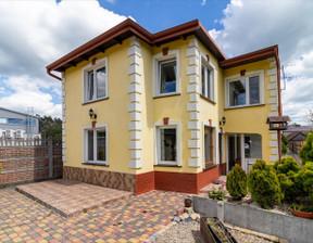 Dom na sprzedaż, Głogów Małopolski, 206 m²