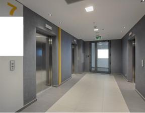 Lokal użytkowy do wynajęcia, Rzeszów Śródmieście, 74 m²