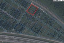 Działka na sprzedaż, Rudna Mała, 2511 m²