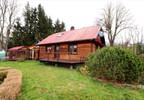 Dom na sprzedaż, Połomia, 110 m² | Morizon.pl | 9748 nr2