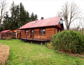 Dom na sprzedaż, Połomia, 110 m²