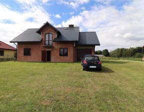 Dom na sprzedaż, Zarzecze, 155 m²