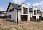 Dom na sprzedaż, Rzeszów Budziwój, 103 m² | Morizon.pl | 4630 nr3