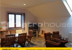 Dom na sprzedaż, Rzeszów, 290 m² | Morizon.pl | 2444 nr11