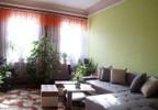 Dom na sprzedaż, Rzeszów, 1275 m² | Morizon.pl | 0220 nr2