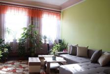 Dom na sprzedaż, Rzeszów, 1275 m²