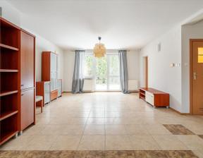 Dom na sprzedaż, Rzeszów, 176 m²