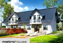 Dom na sprzedaż, Rzeszów, 93 m²