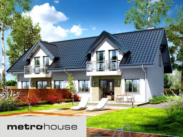 Dom na sprzedaż, Rzeszów, 93 m² | Morizon.pl | 8654