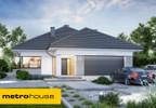 Dom na sprzedaż, Kamień, 175 m² | Morizon.pl | 9975 nr2