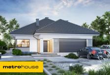Dom na sprzedaż, Kamień, 175 m²