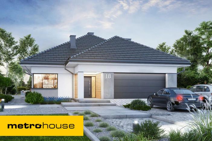 Dom na sprzedaż, Kamień, 175 m² | Morizon.pl | 9975