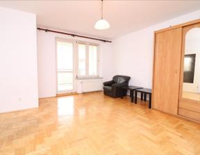Mieszkanie na sprzedaż, Rzeszów Krakowska-Południe, 53 m²
