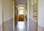 Dom na sprzedaż, Rzeszów, 1275 m² | Morizon.pl | 0220 nr11