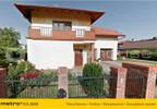 Dom na sprzedaż, Rzeszów, 290 m² | Morizon.pl | 2444 nr3