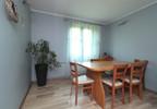 Dom na sprzedaż, Rzeszów Zalesie, 300 m²   Morizon.pl   5210 nr7