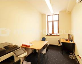 Biuro do wynajęcia, Rzeszów, 61 m²