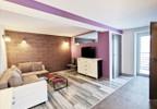 Dom na sprzedaż, Rzeszów, 485 m²   Morizon.pl   3733 nr2