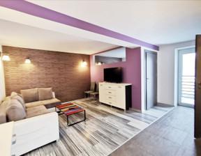 Dom na sprzedaż, Rzeszów, 485 m²