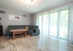 Dom na sprzedaż, Rzeszów Zalesie, 300 m²   Morizon.pl   5210 nr5