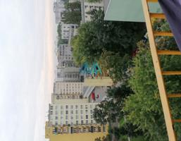 Morizon WP ogłoszenia | Mieszkanie na sprzedaż, Warszawa Grochów, 48 m² | 5778