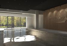Mieszkanie na sprzedaż, Kołobrzeg Szpitalna, 41 m²