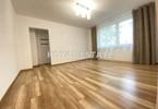 Morizon WP ogłoszenia | Mieszkanie na sprzedaż, Częstochowa Raków, 49 m² | 7140