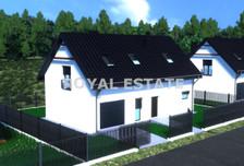 Dom na sprzedaż, Częstochowa Lisiniec, 160 m²