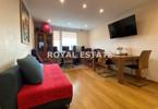 Morizon WP ogłoszenia | Mieszkanie na sprzedaż, Częstochowa Północ, 63 m² | 5881