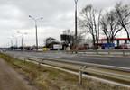 Działka na sprzedaż, Warszawa Włochy, 9000 m² | Morizon.pl | 9329 nr9