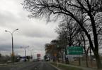 Działka na sprzedaż, Warszawa Włochy, 9000 m² | Morizon.pl | 9329 nr5