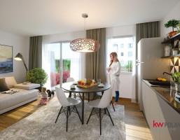 Morizon WP ogłoszenia | Mieszkanie na sprzedaż, Wrocław Krzyki, 66 m² | 8463
