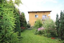 Dom na sprzedaż, Będzin Jana Iii Sobieskiego, 190 m²