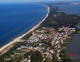 Morizon WP ogłoszenia   Działka na sprzedaż, Mielno Lechitów, 853 m²   5549