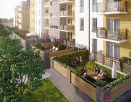 Morizon WP ogłoszenia | Mieszkanie na sprzedaż, Wrocław Krzyki, 62 m² | 6644