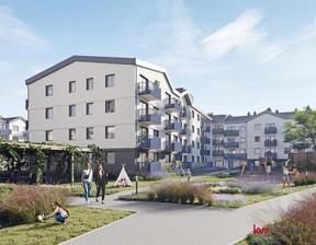 Mieszkanie na sprzedaż, Wrocław Muchobór Wielki, 49 m²