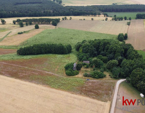 Działka na sprzedaż, Siedleczek, 84106 m²