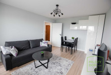 Mieszkanie do wynajęcia, Kraków Bronowice, 36 m²