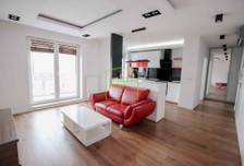 Mieszkanie do wynajęcia, Kraków Płaszów, 48 m²